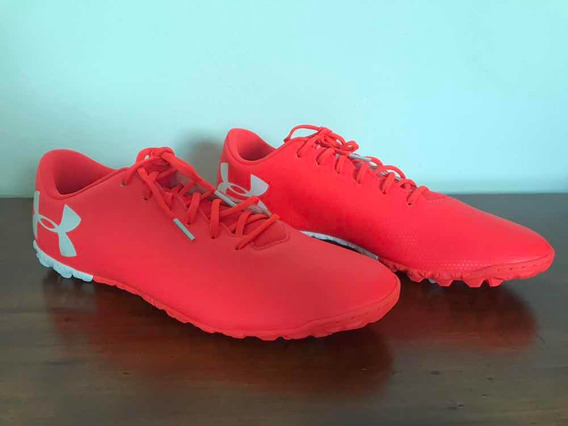 Tacos Under Armour 11 Us