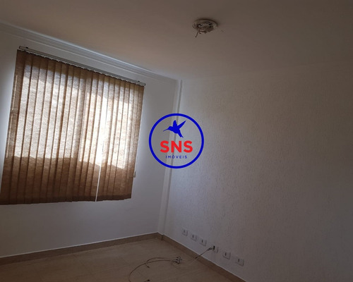 Apartamento - Ap03216 - 69193944