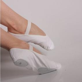 870623cb51 Sapatilha De Ponta Ballet Homem - Calçados, Roupas e Bolsas com o ...