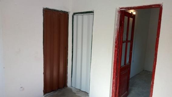 Alquilo Casa De 2 Dormitorios Delta El Tigre
