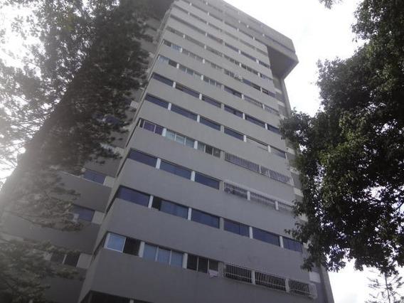 ¡baja De Precio Negociable! Apartamento Los Chaguaramos
