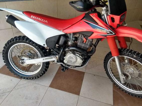 Honda Honda 230