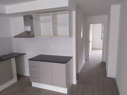 2 Dormitorios Cordón  Opción-garaje C/amenities Estrena