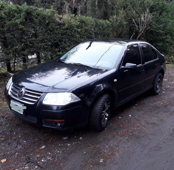 Volkswagen Bora 1.8t 2009 Excelente!!!!!!