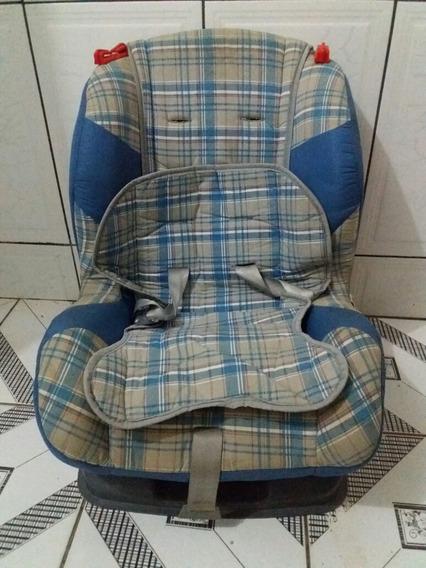 Cadeira Para Levar Criança Em Carro