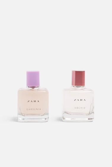 Perfumes Para Orchid Livre Feminino Perfume Zara Mercado No tsrhQCd