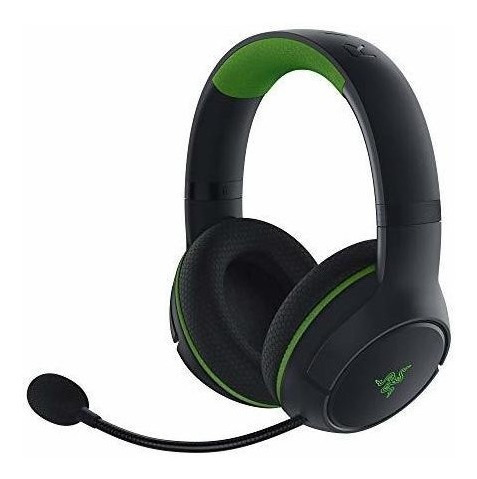 Razer Kaira Wireless Gaming Headset For Xbox Series X | S: T