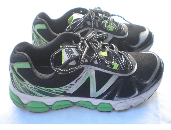 zapatillas running new balance 39