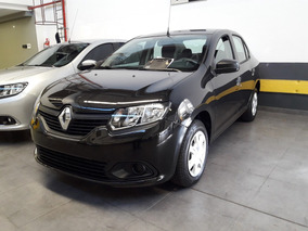 Renault Logan 1.6 Aut Oportunidad!!!! Vc