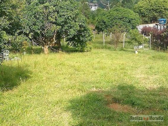 Terreno 1.573 M² - Sao Roquer - Te0223