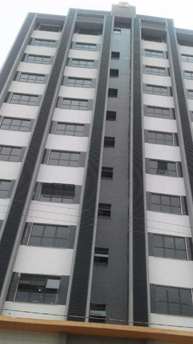 Sala Comercial Para Venda Por R$280.000,00 Com 1 Banheiro E 1 Sala - Jardim Paulista, Suzano / Sp - Bdi7985