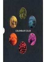 Colombia By Color - Villegas Tl