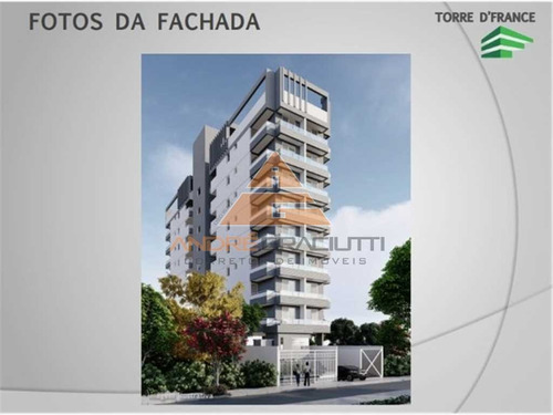 Imagem 1 de 2 de Apartamento - Parque Das Nacoes - Santo Andre - Sao Paulo  | Ref.:  - 3839