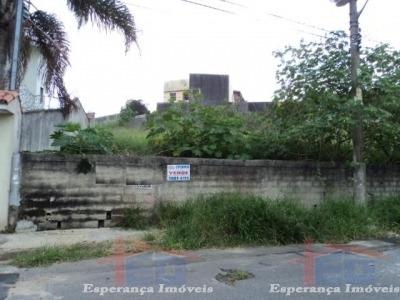 Imagem 1 de 1 de Ref.: 7898 - Terrenos Em Osasco Para Venda - V7898