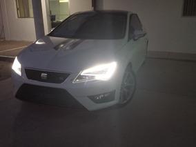 Seat Leon 2014 Fr Sc 1.8 Dsg Turbo