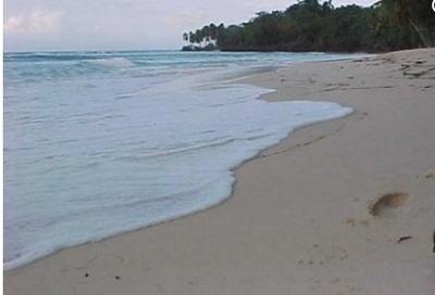 Samana Las Galeras Terreno 342 Tareas Con Playa
