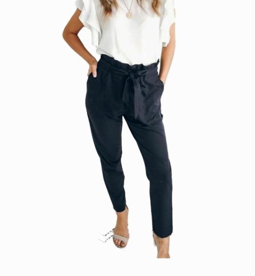 Elegante Pantalon Marca Clash Premium En Mercado Libre Venezuela