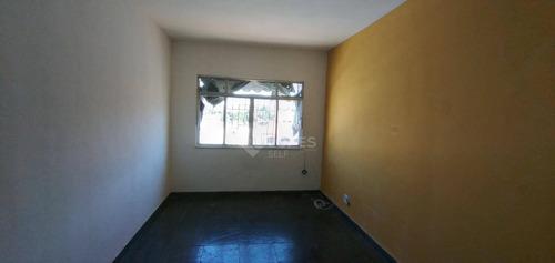 Apartamento Com 2 Quartos, 65 M² Por R$ 149.500 - Rocha - São Gonçalo/rj - Ap46118