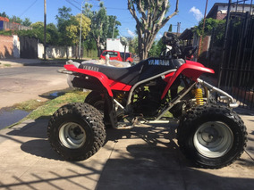 Vendo Yamaha Blaster 200cc 97