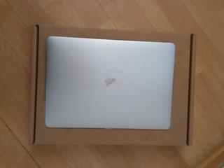 Display Assembly Silver Macbook Pro 13 2017 (falla Camara)