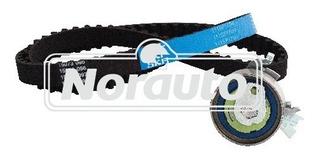Skf Kit Distribucion Polo Gol Saveiro Country 1.9d