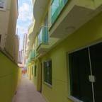 Casa Com 2 Dormitórios À Venda, 60 M² Por R$ 370.000,00 - Água Fria - São Paulo/sp - Ca3986