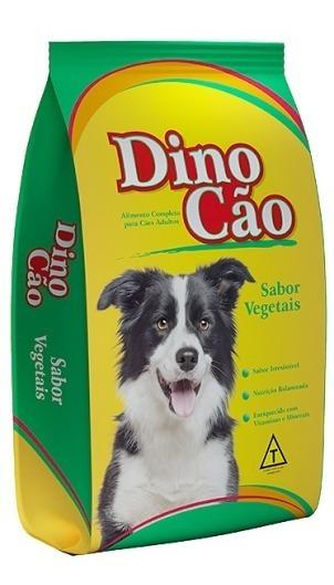 Ração Para Cachorro 15 Kg