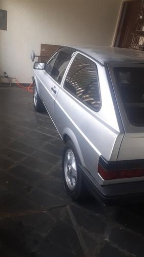 Imagem 1 de 15 de Volkswagen  Hatch