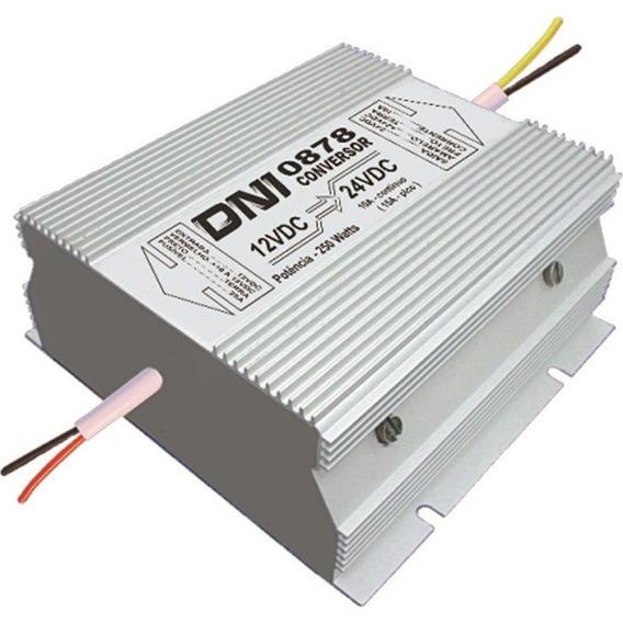 Convesor De Energia Dni - Dni0878
