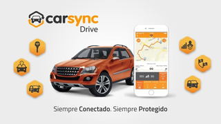 Monitorea Tu Auto Desde Tu Celular Mediante Gps
