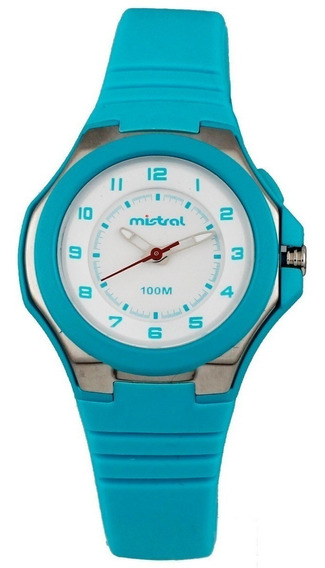 Reloj Mistral Mujer Lax-of-2b