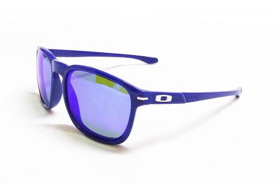 Oculos De Sol Oakley Enduro 100% Polarizado (varias Cores)