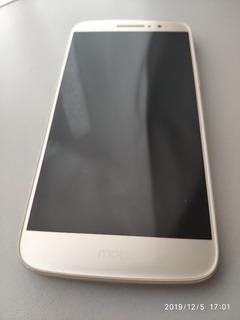 Smartphone Motorola Moto M 32gb