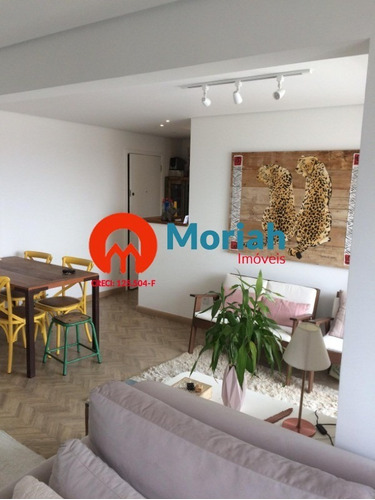 Apartamento - Mam71615 - 69320143