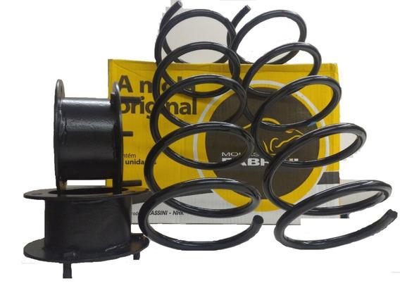 Kit Lift Pajero Tr4 Ou Io | Qualquer Ano