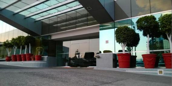 Oficinas Listas Para Funcionar En Huixquilucan