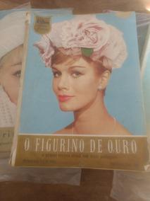 Antiga Revista Film Und Frau