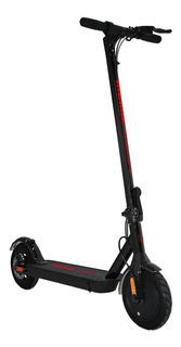 Scooter Eléctrico Momo Design Aro 8,5