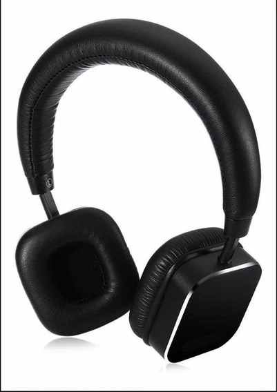 Fone De Ouvido Bluetooth Kaidi Kd-802 Original Wireless