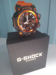 Promoção Relógios G-shock Casio