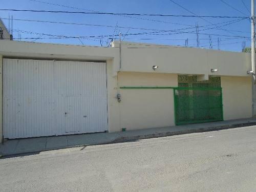 Salón Social En Venta Col. Constitución Mexicana
