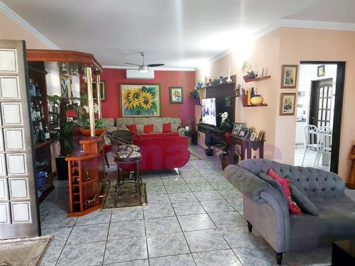 Imagem 1 de 30 de Chacara Para Venda, Bairro Do Poste, Jundiaí. - Ch07857 - 69479836