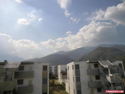 Ab #18-8589 Apartamentos En Venta En Valle Arriba