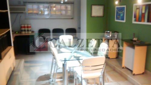 Imagen 1 de 8 de Venta De Local Comercial Centro De Lanús