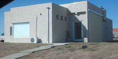 Oportunidad Casa 3 Ambientes En Canning Santa Rita