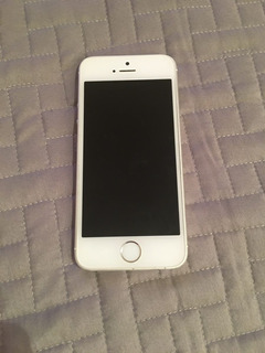 iPhone 5s 16gb - Repuesto