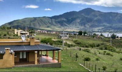 En Tafí Del Valle