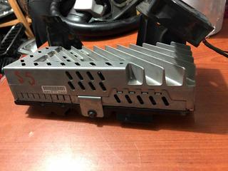 Amplificador Bmw Serie 5 11-15 Garantia Autopartes Elite