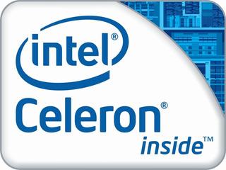 Procesador Intel Celeron D 310 2.13 Ghz Tigre (042)