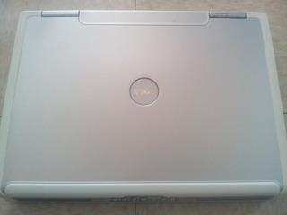 Dell Inspiron 9400 17